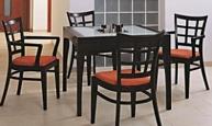 Stoly a stoličky (katalóg)